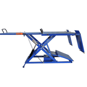 M-2200IEH-Trike Lift Table