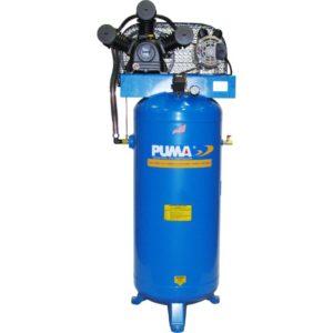 Puma PK-7060V Air Compressor