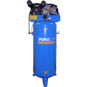 3HP Puma Air Compressor