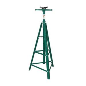 Safeguard 2 ton high reach stand