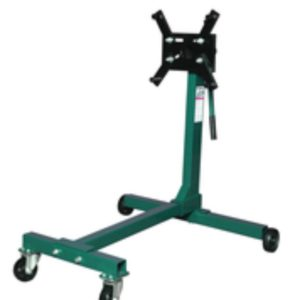 Safeguard 1000 Lbs. Engine Stand