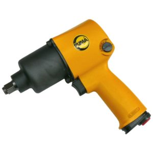 PUMA Air Impact Wrench