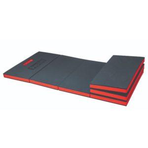Pro-Lift C-5006 6-fold EVA pad