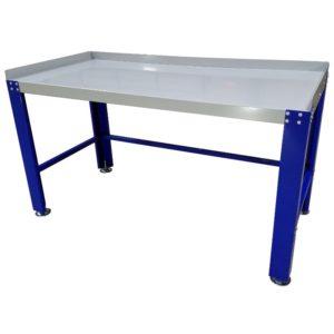 Ideal Premium Workbench